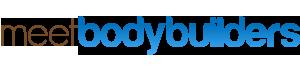 meetbodybuilders.com